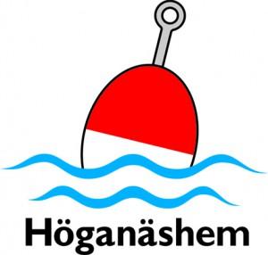 Hoganashem2013