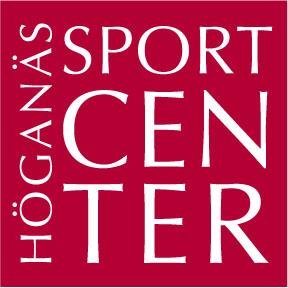 Höganäs Sportcenter 2