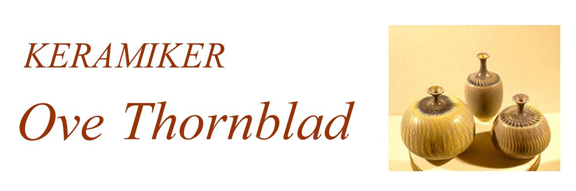 Ove Tornblad