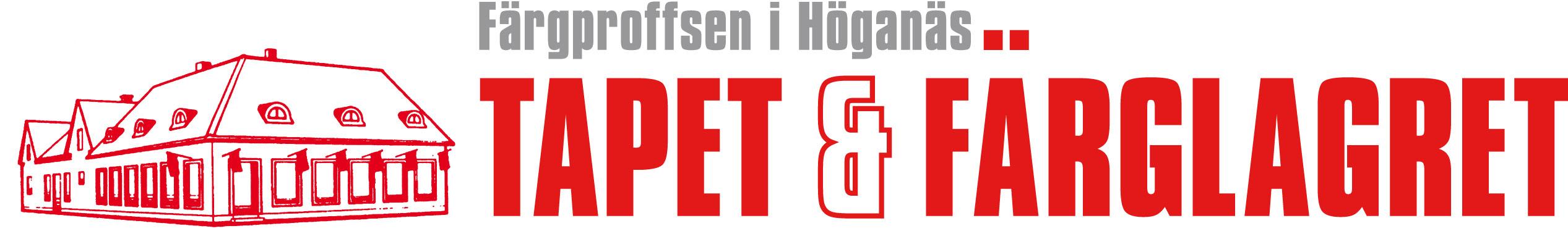T&F_logo